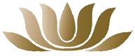 Taragaon Logo