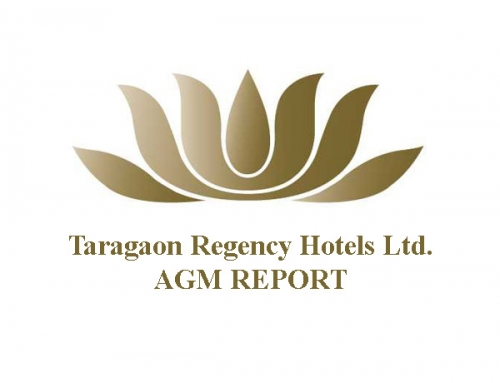 AGM Reports
